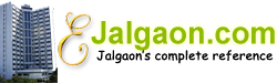Jalgaon's complete reference - EJalgaon.com