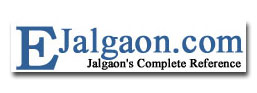 corporate profile of ejalgaon.com
