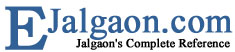 Jalgaon at its Best - eJalgaon.com